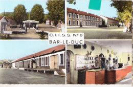 Voy- 55 Meuse   Cpsm   BAR Le DUC - Bar Le Duc