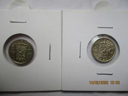 Dutch Indies: 1/10 Gulden 1942 - [ 4] Colonies