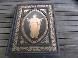 Die Nachfolge Christi Thomas Kempis - Bücher, Zeitschriften, Comics
