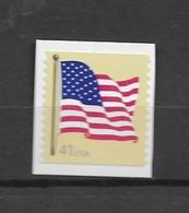 2007 MNH USA Michel 4293BC, Postfris** - Ungebraucht