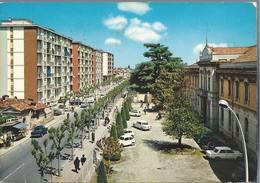 Vigevano - Corso Milano - H5309 - Vigevano