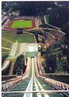 Postcard Stadium Lahti Finland Stadio Estadio Stade Sports Football Soccer - Fussball