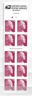 2001 MNH USA  Michel 3436  Postfris** - United States