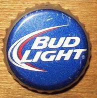 N°787 CAPSULE DE BIERE ET AUTRE - Bière