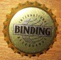 N°795 CAPSULE DE BIERE ET AUTRE NEUVE - Bière