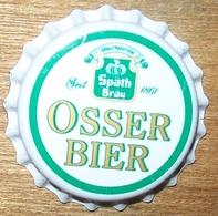 N°797 CAPSULE DE BIERE ET AUTRE NEUVE - Bière