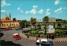 ! Lot Of 6 Postcards From Basra, Basrah, Irak, Iraq, All Unused, Same Editor - Irak