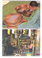 Irak - Iraq - Folkloric Industries - Irak