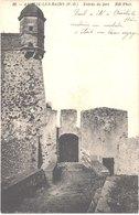 FR66 AMELIE LES BAINS - Nd 22 - Entrée Du Fort - Belle - Autres Communes