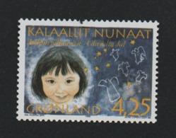 Groenland °° 1996 N 276 Noel - Groenland