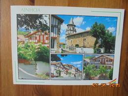 Ainhoa. Compa 6401420001 - Ainhoa