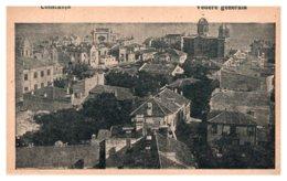 Romania, Constanta, Vedere Generala. - Roumanie