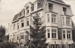 KEERBERGEN / HOME GEZONDHEID ARBEID - Keerbergen