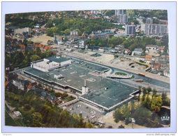 België Belgique Genk Shopping Center Uitg. Thill N° 2 - Genk