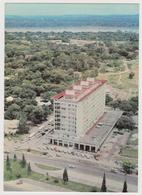 1811/ KINSHASA. Building Le Royal à Kalina. -  Non écrite. Unused. No Escrita. Non Scritta. Ungelaufen. - Kinshasa - Leopoldville (Leopoldstadt)