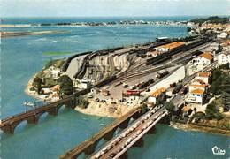 Hendaye Gare Douane - Hendaye