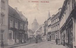 619 Soignies Rue De Mons - Soignies