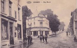 619 Soignies  Rue Neuve - Soignies