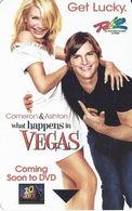 Rio Casino - Las Vegas NV - Hotel Room Key Card - Cartas De Hotels
