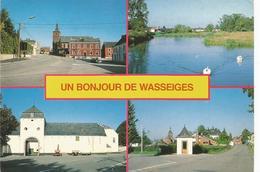 Wasseiges - Wasseiges