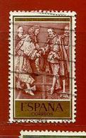 Espagne N° 938 - 1931-Aujourd'hui: II. République - ....Juan Carlos I