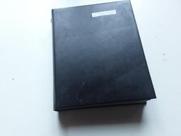 Allemagne Stock,  Collection - Sammlungen