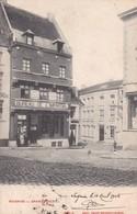 619 Soignies Grand Place - Soignies