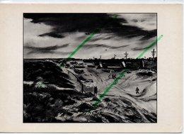 UTAH BEACH LE DEBARQUEMENT DE NORMANDIE JUIN 1944 CONGRES DEPARTEMENTAL EVREUX - France