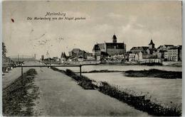 52813122 - Marienburg Malbork - Poland