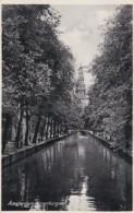376877Amsterdam, Groenburgwal - Amsterdam
