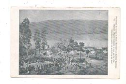 CONGO - MATADI, Marche Indigene Von Paul Mathieu Und Alfred Bastien - Belgisch-Kongo - Sonstige