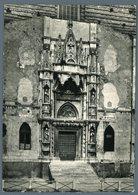 °°° Cartolina N. 70 Ancona Chiesa Di S. Francesco Viaggiata °°° - Ancona