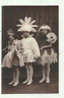 Braine-L'Alleud - A Vanderplancq - Fotokaart - Non Classés