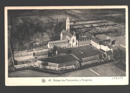 Tongerlo / Westerlo - Abbaye Des Prémontrés à Tongerloo - S.A.B.E.P.A. Luchtfoto - Westerlo