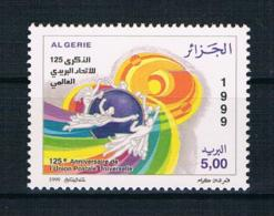 Algerien 1999 UPU Mi.Nr. 1262 ** - Algerien (1962-...)