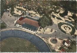 Lunapark Zoet Water - Oud Heverlee - Ongebruikt - Oud-Heverlee