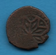 A IDENTIFIER - Coins & Banknotes