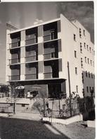 414 - Rimini - Hotel Pensione Claretta - Italie