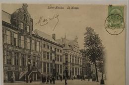 BELGIE - BELGIQUE Mooi Lot Van 15 Kaarten - Beau Lot De 15 Cartes - Ansichtskarten