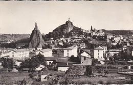 43----LE PUY---vue Générale ---voir 2 Scans - Le Puy En Velay