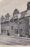 AR35 Cromwell House, Northampton - Northamptonshire
