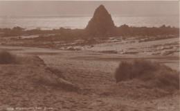 AO80 Widemouth Bay, Bude - 1925 Judges Postcard - Angleterre