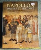 Napoléon Images Et Histoire - Books, Magazines, Comics