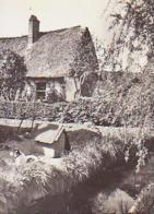 Eure        H116       Rosay Sur Lieure.Chaumière Normande - Otros Municipios