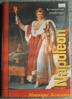 Napoléon Le Conquérant Prophétique - Books, Magazines, Comics