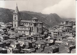 416 - Novara Di Sicilia - Italia