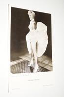 Ancienne Photo ,Cinéma , Marilyn Monroe,collector - Célébrités