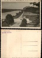 LETOVISCE GRAD BORL,SLOVENIA POSTCARD - Slowenien