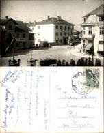DOMZALE,SLOVENIA POSTCARD - Slowenien