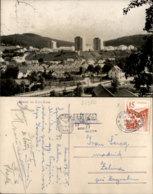 RAVNE NA KOROSKEM,SLOVENIA POSTCARD - Slowenien